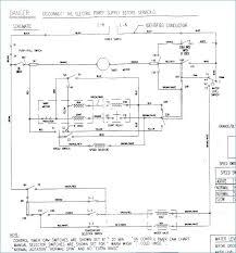 ge washer schematic diagram wiring diagrams best ge washer schematic wiring diagram data ge washer schematic diagram gtwn2800dww ge washer schematic diagram