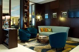 ... Marriott Brussels ...