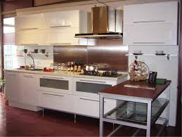 Plywood For Kitchen Cabinets Built In Kitchen China Cabinet China Kitchen Cabinet Industry