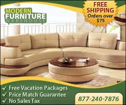modern furniture warehouse. Modern Furniture Warehouse Phone Number Throughout