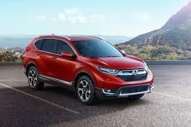 honda new car release in indiaUpcoming New Honda Cars in India in 2017 2018 New Honda Launches