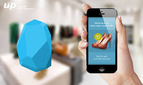 Proximity Marketing Nail Down Proximity Marketing With Beacons Appfutura