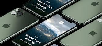 free iphone 12 12 pro max mini and xr