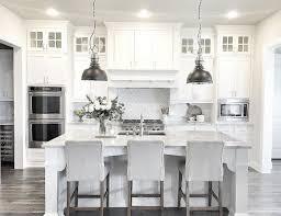 beautiful beautiful kitchen. Beautiful White Kitchen Designs Top 25 Best Kitchens Ideas On Pinterest Decoration C