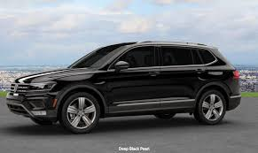 2018 volkswagen colors. beautiful 2018 it is available in eight exterior colors pure white white silver  metallic platinum gray deep black pearl silk blue dark moss green  inside 2018 volkswagen colors t