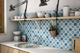 What S Hot What S Not Kitchen Trends For Vs