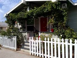 High Quality Historic Walking Tour #14: Beach Cottages