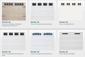 safeway garage doorsSAFE WAY GARAGE DOORS  DOORS