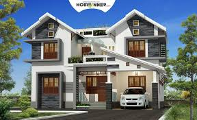 design indian home free house plans naksha modern glass
