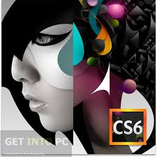 adobe master collection cs6 free