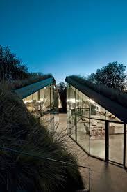 Bunker Designs Best 25 Bunker Home Ideas That You Will Like On Pinterest Safe