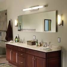 bathroom lighting advice. Bathroom Lighting Modern Light Fixtures YLighting In For Decorations 8 Advice T