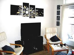 college apartment living room ideas. College Apartment Decorating Ideascollege Ideas And .. Living Room