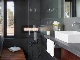Slate Tile Bathroom 30 Nice Pictures And Ideas Bath And Tile Innovations