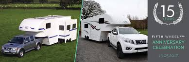 Small Picture Fifth Wheel Fifth Wheel Company Fifth Wheel tourers