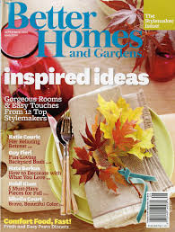better homes and gardens magazine. Delighful And The Two Grand Dames Of The Womenu0027s Service Journalism Magazines Better  Homes And Gardens  To And Magazine S