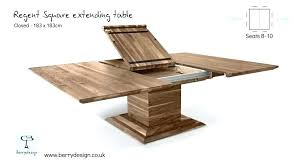 full size of erfly extending table mechanism uk hafele extendable dining plans awesome expanding kitchen cool