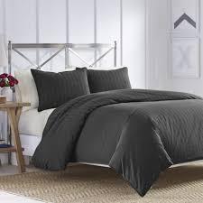 Bedroom Furniture Lansing Mi  PierPointSpringscom - Bedroom furniture lansing mi