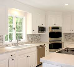fairfield connecticut kitchen cabinet refacing classic refinishers