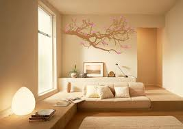 Small Picture Home Design Wall pueblosinfronterasus