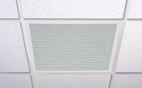 air conditioning grilles ceiling. ceiling perforated sheet grills air conditioning grilles