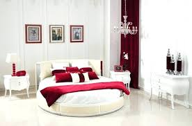 Black Red And White Room Designs Innovative Living Room Design Red ...