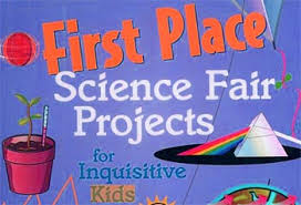 Science Project Chart Work Kids Science Projects For Students Of Class 5 6 7 Standard