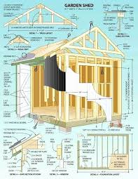 affordable house plans to build lovely affordable house plans best new house plans new building home
