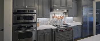 Refinishing Old Kitchen Cabinets How To Choose A Refinisher N