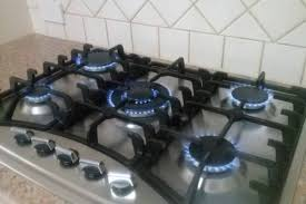 Gas Stove Service Southern Downs Gas Service Plumbers Gas Fitters Warwick