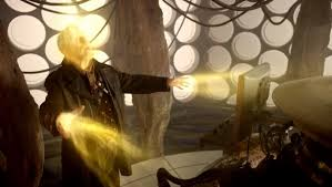 john hurt doctor who tardis. And John Hurt Doctor Who Tardis