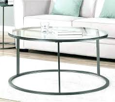 iron coffee table base round coffee table base round iron coffee table round metal table base