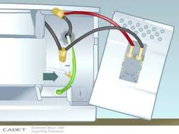 cadet heater wiring diagram Cadet Baseboard Heater Wiring Diagram cadet 48 in 1 000 watt 120 volt electric baseboard heater in cadet 240v baseboard heater wiring diagram