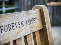 Obituary: Myrna Joyce (Iserson) Tucker, 75, of Oxford | Oxford, CT Patch