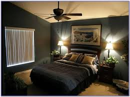 best paint colors for small dark bedrooms