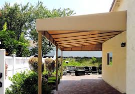 fabric patio coverings interesting shade cloth valley patios palm desert la quinta indio rancho and also 0