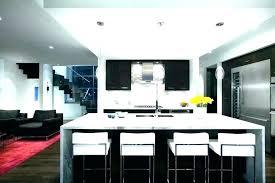 height of pendant lights over island full size glass bench pendants beacon lighting hanging kitchen surprising