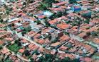 imagem de Rubelita Minas Gerais n-6