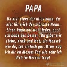 Papa Du Bist Einer Der Alles Kann Diy Basteln Valentinstag