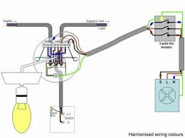 wiring diagram bathroom fan wiring image wiring wiring diagram for extractor fan and light jodebal com on wiring diagram bathroom fan