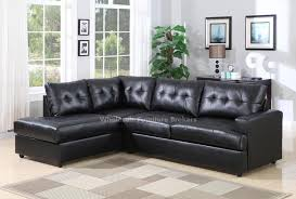 black leather sectional sofas.  Leather Reasons You Should Get Black Sectional Sofa For Your Living Room To Black Leather Sectional Sofas