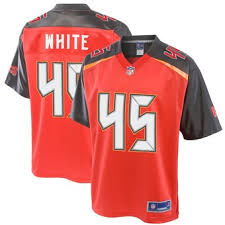 Jerseys Bay Tampa Buccaneers Authentic