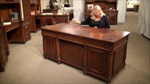 home office furniture collection. furniture gallery to inspiration executive home office desk collection