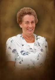 Sarah Louise Stokes Obituary - Canton, Georgia , Sosebee Funeral Home |  Tribute Arcive