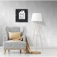 <b>Grey Wallpaper</b> | <b>Grey</b> Brick <b>Wallpaper</b> | I Want <b>Wallpaper</b>