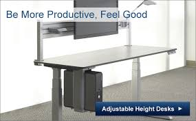 ergonomic office design. ergonomic office design p
