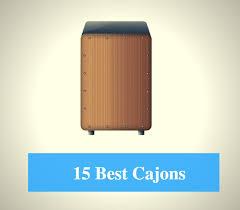 best cajon best cajon brands