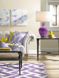Paint Color Schemes For Living Room 15 Designer Tricks For Picking A Perfect Color Palette Hgtv