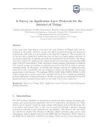 sample essay 5 paragraph doc