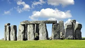 Stonehenge is one of the world's most famous monuments. Stonehenge England Event Space Hotel Conference Rooms Northstar Meetings Group